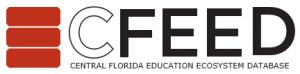 Cfeed Logo